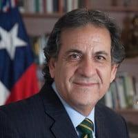 Carlos Cantero